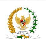 MPR-RI