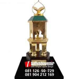 PM40 Piala MTQ Kabupaten Bogor