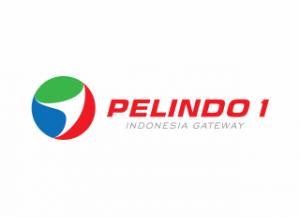 klien-souvenirminiatur-pelindo1.png